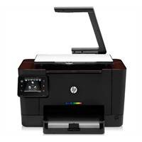Printer Deyip Geçmeyin! Hp Top Shot 3d Scanner