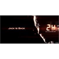 """""""24"""" Mayıs Ayında Dönüyor"""