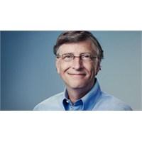 """Bill Gates: """"Steve Jobs Benden Daha…"""""""