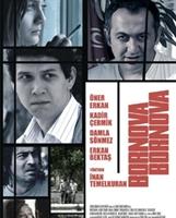 Bir Film-bornova Bornova