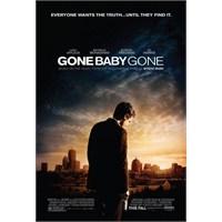 Gone Baby Gone (2007) Eleştirisi