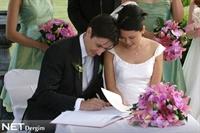 Burcunuza Göre Evlilik