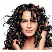Saçlara Su Dalgası Verme Yöntemleri
