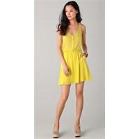 Victoria's Secret Ve En Trend 2013 Elbiseleri
