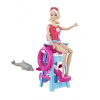 Cankurtaran Barbie