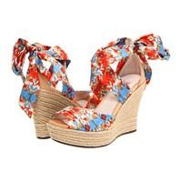 Benim Ayakkabım Benim Modam:yeni Trendler