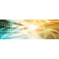 Dijital Saldırının Bilançosu 2,4 Milyon Dolar