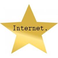 "Star Olmanın Yeni Yolu:""İnternet"""