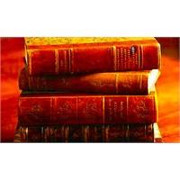 Ortalama On Yılda Bir Kitap Okuyoruz