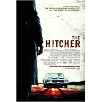 Hitcher (2007) - Otostopçu