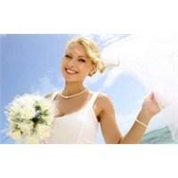 Düğün Öncesi Estetik Kaygıya Görünmeyen Çözüm
