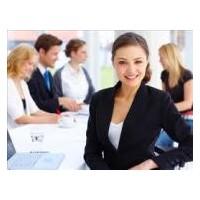 Kadınlar İçin En İyi Şirketler
