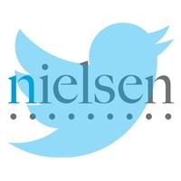 Twitter, Nielsen Ortaklığıyla Tv Reyting'i Alacak