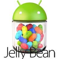 Android 4.1 Jelly Bean Yeni Tüm Özellikleri