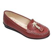 Gezer Ayakkabı Modelleri
