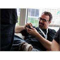 Cyanogenmod'un Kurucusu Samsung'dan Ayrıldı!..