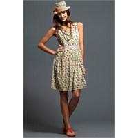 Defacto Mağazalarından En Özel Elbise Kombinleri