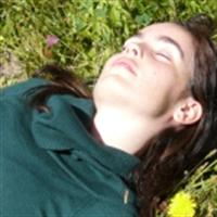 Uyku Apnesi Ömrü Kısaltabilir