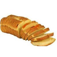 Bayat Ekmekleri Nasıl Değerlendirebilirim ?