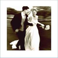 Mutlu Evliliğin Anahtar Önerileri