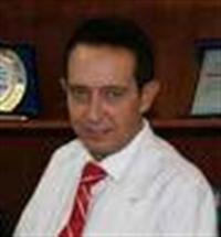 Dr Murat Topoğlu Diyetleri