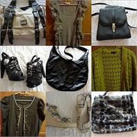 2. El Kıyafet Satın Almak İsteyen