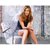 Jennifer Aniston Vücudun Olsun