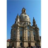 Güzel Şehir Dresden