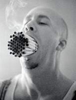 Sigara Kadınları Çirkinleştiriyor Mu ?