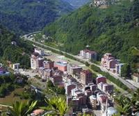 Çaykara / Trabzon