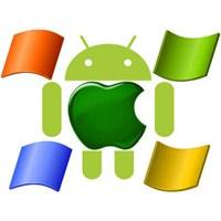 2012'nin En İyi Akıllı Telefonları