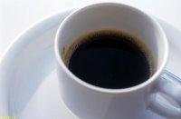 Kahve İle Su Getirilmesinin Nedeni