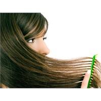 Saçlar İçin Doğal Boyama Yöntemleri
