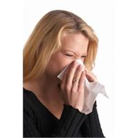 Grip Aşısı Ne Zaman Yapılmalı ?