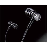 Yamaha Eph-100 Kulaklık