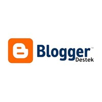 Blogger Kayıt Şablonu Nedir ?