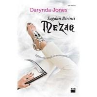 Sağdan Birinci Mezar | Darynda Jones