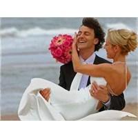 Evlenmeden Önce Konuşulması Gerekenler
