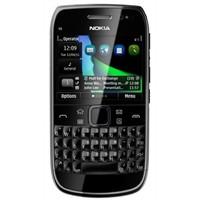 Yeni İş Telefonunuz E6