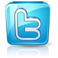 Twitter'da Link Değişikliği