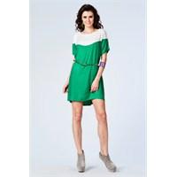 Gençler İçin En Özel Elbise Modelleri Koleksiyonu