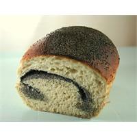 Haşhaşlı Ekmek Trf