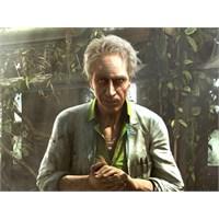 Far Cry 3 Pax Fuarından Oynanış Videosu