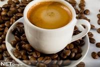 Kahvenin Bir Faydası Daha
