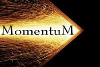 Fizik- Momentum Soruları