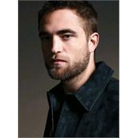 Robert Pattinson'ın İnterview Röportajı - Eylül