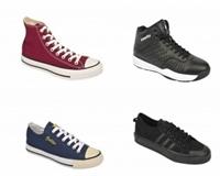 Flo Ayakkabı Ve Flo Ayakkabı Modelleri