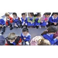 Okul Korkusu Nasıl Yenilir?