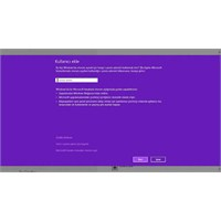 Windows 8 Sık Sorulan Sorular Ve İpuçları Resimli