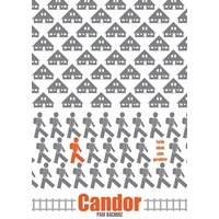 Candor - Pam Bachorz | Kitap Yorumu